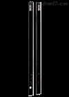SGS4-F124P3PS2T00西克开关型自动化光栅