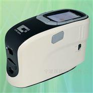 分光测色仪CS-600