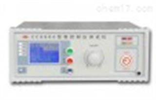 CC9900 型程控耐压测试仪