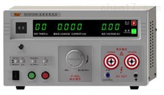 CS2674A 20KV超高压耐压测试仪