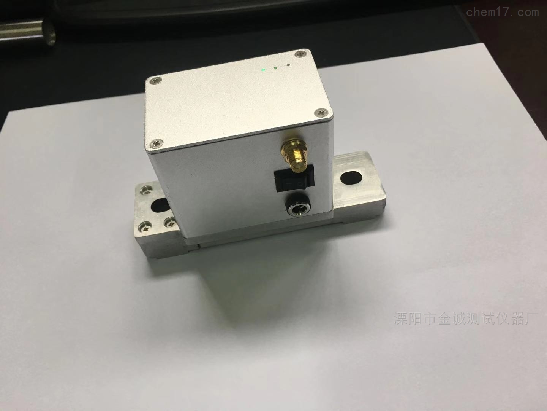 YBE型无线工具式表面应变传感器