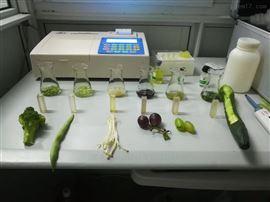 TL-310水果農藥殘留快速檢測儀_精準可靠