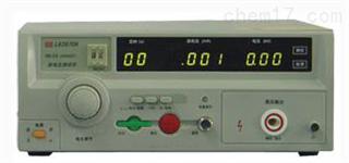 LK2670AX交流耐压测试仪 高压机
