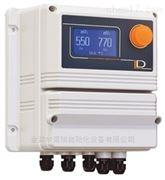 意大利EMCE水质分析仪