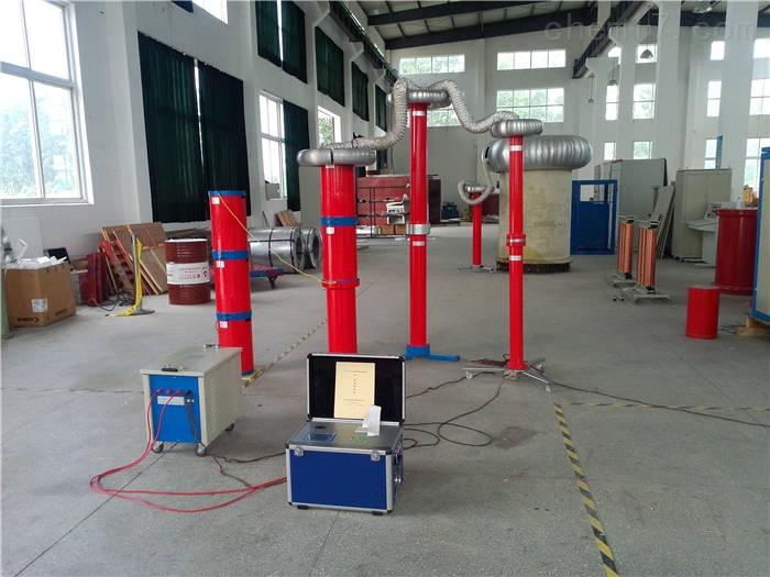 10KV35KV电缆串联谐振耐压试验装置