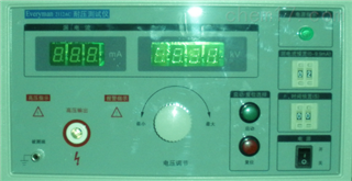 Everyman 2112AC 交流12KV 耐压测试仪