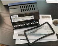 Tematec控制器951531/888-22德国原装现货