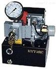 HYTORC液压工具