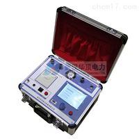 HDMD-H全自动SF6密度继电器校验仪价格生产