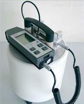 美国Thermo Fisher FHT762中子剂量当量率仪