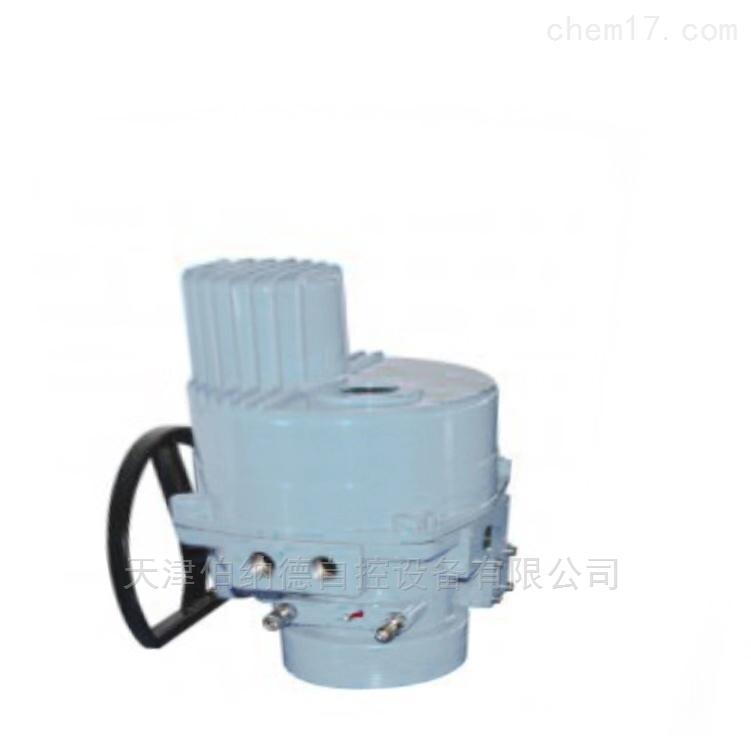 天津百利二通QT60-1 智能型阀门电动装置