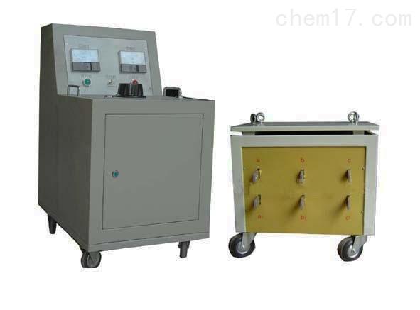 升流器(大电流发生器)制造生产
