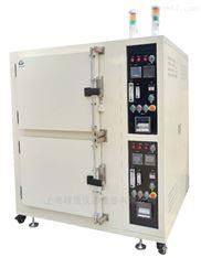 高温无尘无氧烤箱/干燥箱