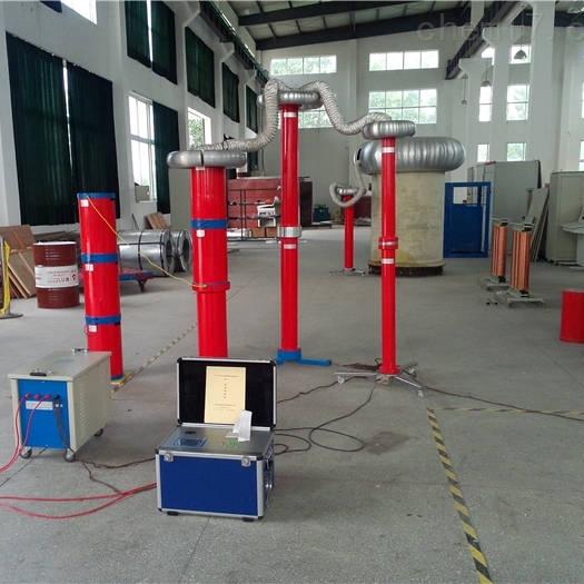 10、35、110kv电缆耐压试验装置