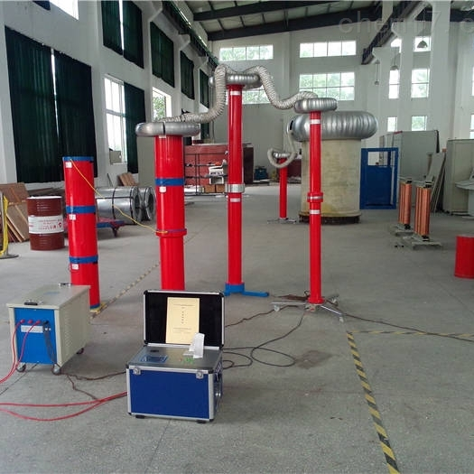 10、35、110kv电缆耐压试验装置厂家