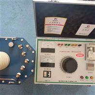 高压试验变压器|打耐压检测