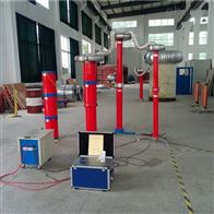 承装修试设备供应商变频串联谐振耐压装置
