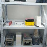 电力安装承装承修承试电焊机