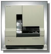 美国ABI 310基因测序仪