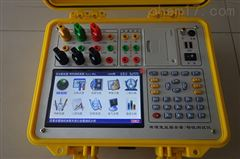 承装承修承试三级资质变压器容量特性测试仪
