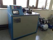 超声波-超高压聚合反应系统