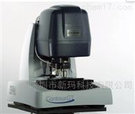 ContourGT-I布鲁克ContourGT-I 3D光学显微镜