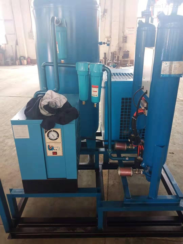 二级承修全套租赁出售干燥空气发生器