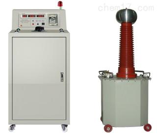 VT2008型 超高压耐压测试仪