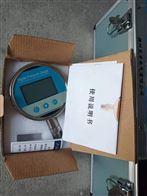 承修电力设备1-1000PA数字真空计