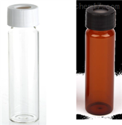 吹掃瓶、頂空瓶、進樣瓶