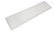 青岛洁净厂房LED平板灯杀菌灯净化灯具