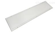 汇众达青岛洁净厂房LED平板灯杀菌灯净化灯具