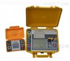 昆明三相氧化锌避雷器带电测试仪