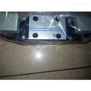 ATOS电磁阀DHU-0751/2P-X 24DC 20