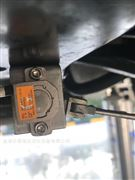 绿测器midori角度传感器QP-3HB系列电位器