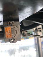QP-3HBB-110-01绿测器midori角度传感器QP-3HBB系列电位器