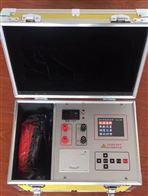 直流电阻测试仪三级四级五级清单