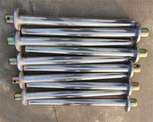 SRY6-380V/6KW型护套式电加热器价格