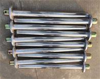 供应SRY6-5护套式电加热器