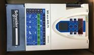 汉威硫化氢检测仪GT-WD2200 H2S