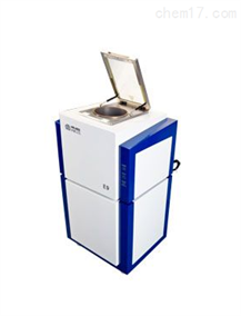 E9-S合金分析仪