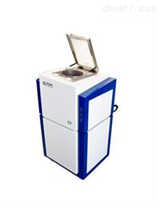 HeLeeX E9-M 合金分析仪