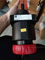 R. STAHL插座插头控制箱厂价直销