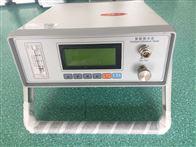 高精度智能微水测量仪厂家资质办理