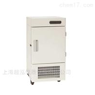 CDW-40-30-LA小型超低温冰箱