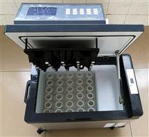 多功能水质采样器