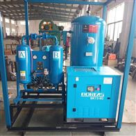 干燥空气发生器|资质办理供应