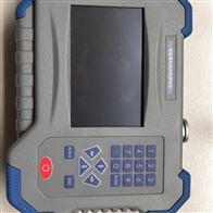 0-25v60v蓄电池内阻测试仪厂家价格