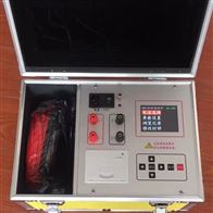 变压器直流电阻测试仪厂家|报价
