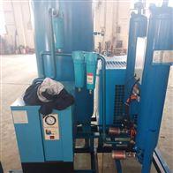 干燥空气发生器承试资质人员标准